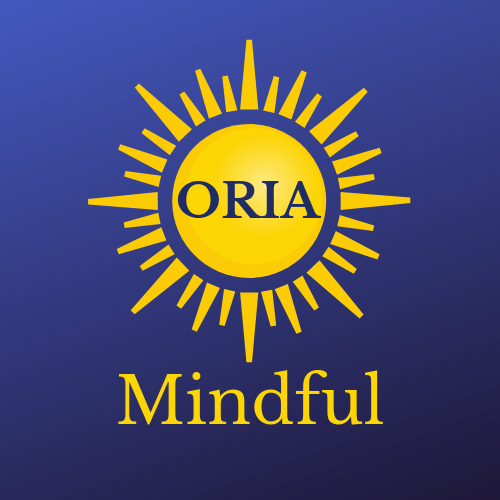 Oria Mindful: The Omindful Method