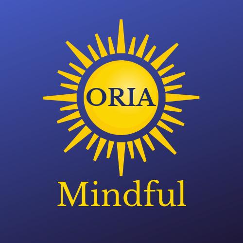 Oria Mindful: The Omindful Method